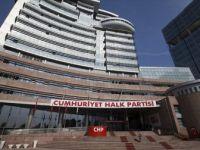 CHP Yeni Adaylarını Açıklamaya Hazırlanıyor