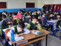 MEB, 'Gözetimsiz Sınav' Uygulaması Yaygınlaşıyor
