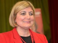 Avustralya'nın Victoria Eyaletinde 3 Türk Aday Tekrar Seçildi