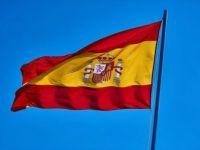 İspanya Başbakanı Sanchez: 'Brexit'e Vetoyu Kaldırıyoruz'