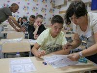 MEB, LGS Kapsamındaki Merkezi Sınav Tarihi Belirlendi