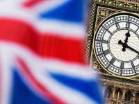 'Brexit' Sürecindeki Belirsizlikler Devam Ediyor