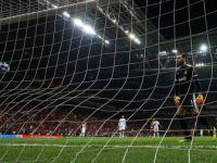 UEFA Şampiyonlar Ligi'nde 5. Hafta Heyecanı Başlıyor