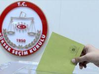 Seçim Öncesi Siyasette İttifak Arayışları Hızlandı