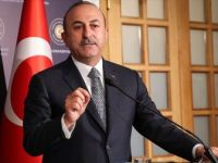 Bakan Çavuşoğlu: 'Türkiye Etkin Çok Taraflılıktan Yanadır'