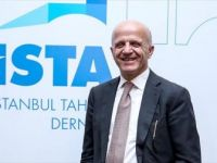 'Tahkim'de Etik Kurallar'ı İstanbul Belirledi
