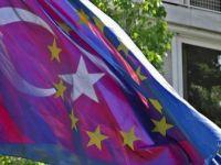 Uzmanlar, 'Türkiye ve AB Birbirlerine Daha Fazla İhtiyaç Duyuyor'