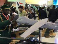 Türk Savunma Sanayisi Ürünlerine Pakistan'da Yoğun İlgi