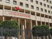 MİT Tırları Sanıklarının Avukatına FETÖ/PDY'den Tutuklama