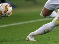 Fenerbahçe, Beşiktaş ve Akhisarspor Avrupa Sınavında