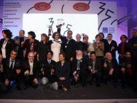 'Aydın Doğan Uluslararası Karikatür Yarışması'nın Ödülleri Sahiplerini Buldu