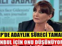 Erdoğan'ın Binali Yıldırım'ı neden açıklamadığı Belli oldu