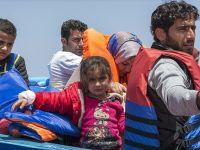 İtalya Bm Göçmen Paktı'nı İmzalamayacak