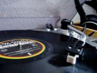 Reggae Müziği UNESCO'nun Dünya Kültür Mirası Aday Listesi'nde