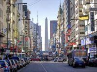 Latin Amerika'nın Yükselen Ülkesi: Arjantin