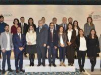 Gilead Sciences Türkiye 7 Bilimsel Projeye Destek Verecek