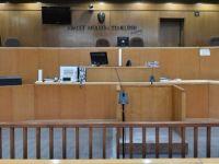 KPSS Davasında 4 Sanığa FETÖ'den Hapis Cezası