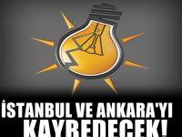 31 Mart seçimleri için kritik iddia