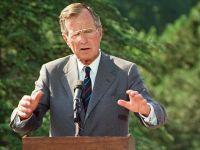 ABD'de son dakika gelişmesi : Ulusal Yas ilan edildi