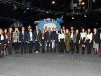 Sabancı Holding'den Gençlere İş Fırsatı