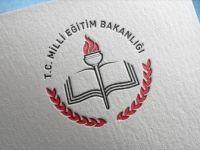 Mezun Olamayan Lise Öğrencilerine İkinci Şans