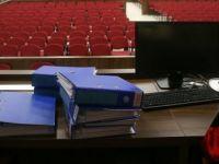 HSK Kararnamesi ile Bazı İllerde Yeni Mahkemeler Kuruldu