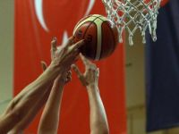 FIBA Kadınlar Avrupa Ligi'nde Türk Gecesi
