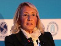 Prof. Dr. Dedeoğlu: 'Sarı Yeleklilerin Eylemleri Öncekilerden Farklı'