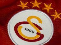 Galatasaray Kulübü, Kulüpler Birliği Toplantılarına Katılmayacak