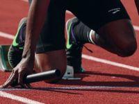 'Yılın Atleti' Ödülü Sahiplerini Buldu