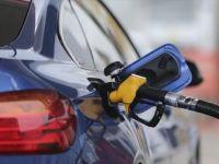 Benzinli Otomobillerin Payı Yüzde 25'e Geriledi
