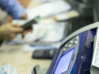 BES'te 'Başlangıç Devlet Katkısı' Düzenlemesi