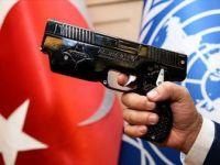 Milli Enerji Silahı 'Wattozz' ABD Tekeline Karşı