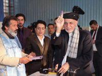 Seçim Şikayet Komisyonu Seçimleri İptal Edildi