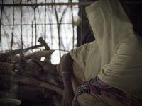 Binlerce Kadın Evlenmeye Zorlanıyor