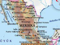 """""""Meksika Pazarı İhracatçılar İçin Büyük Fırsatlar İçeriyor"""""""