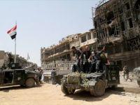 Irak, DEAŞ Zaferine Rağmen Terörden Kurtulamadı