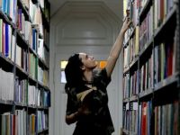 'Türkiye Dünya Yayıncılığında 6'ncı Sıraya Yükseldi'