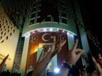 MHP'de 152 Belediye Başkan AdayI Daha Belirlendi