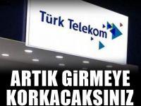 Türk Telekom internet tarifelerini açıkladı, fiyatları tepki topladı