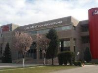 Türkiye 'Marka ve Tescil' Sıralamasında Yükselişte