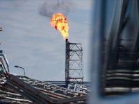 'Rus Gazı Rakip Gazlardan Daha Ucuz'