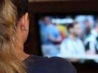 RTÜK, 'Günde 3 Saat 34 Dakika Televizyon İzliyoruz'