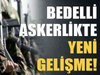Dövizle askerlikte 'Erdoğan' anlatılacak; soru sorulacak