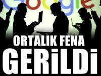 Google'ye aptal yazınca kim çıkıyor? Skandal