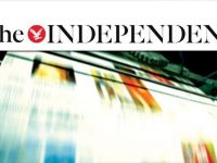 Fetö The Independent'ı Satın Almak İstemiş