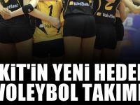 Akit: 'Türk kadınını mayolu yarıştırmak kime hizmet eder'