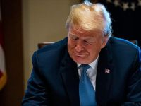 'Amerikanlar Ve Dünya Halkı, Trump'ın Söylediklerine İnanmıyor'