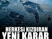 İnternette Türk Telekom engeli: Böyle ucuzlamaz