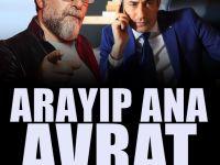 Ahmet Hakan'dan şok yazı : Beni Arayıp ağzına geleni saydırdı